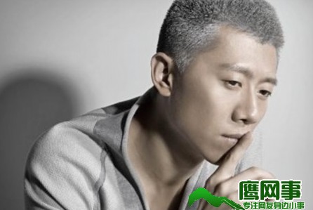 为什么年纪轻轻就有白头发?