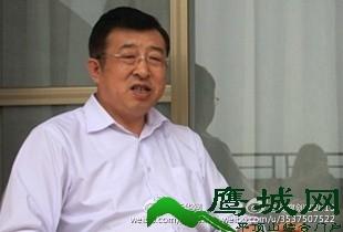 吉林省白山市副市长苗春岫为什么被查 苗春岫被查内幕