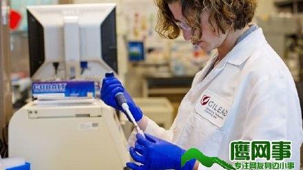 美国确认57例新冠肺炎病例 大面积扩散成大概率