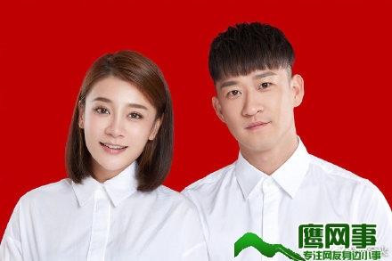 曹云金唐菀离婚 曾被曝出轨